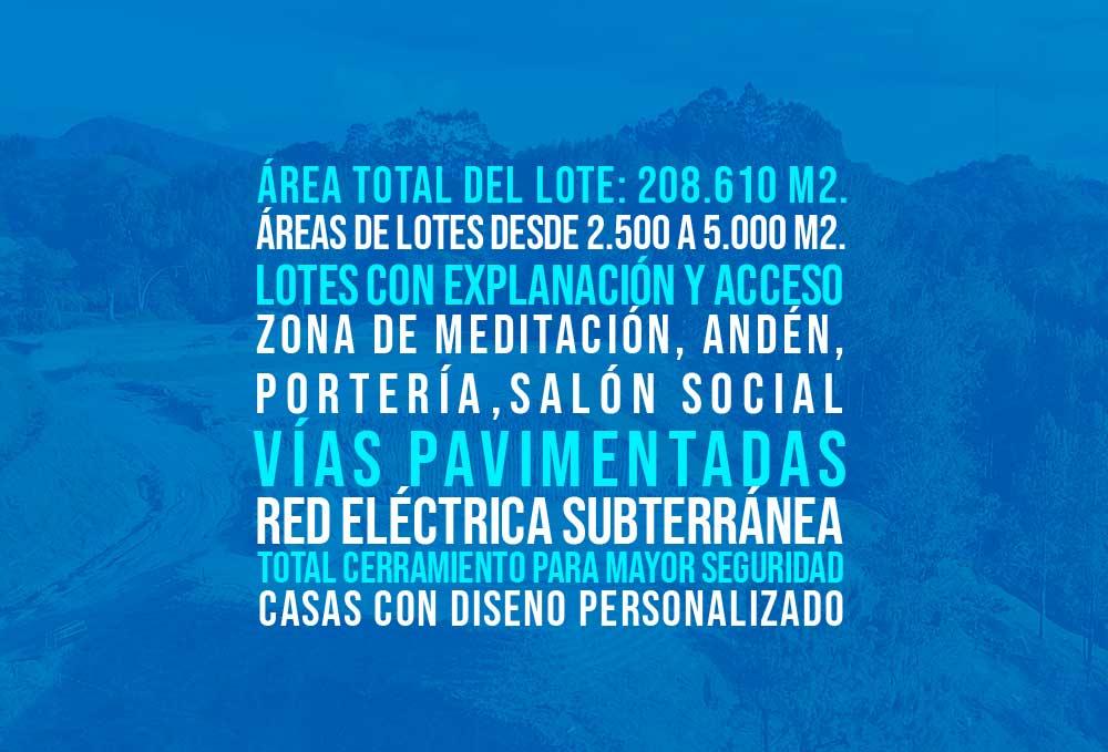 Área-total-del-lote--208.610-m2